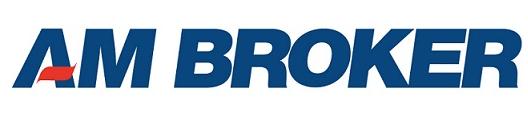Đánh giá sàn AM Broker chi tiết – AM Broker có lừa đảo không?