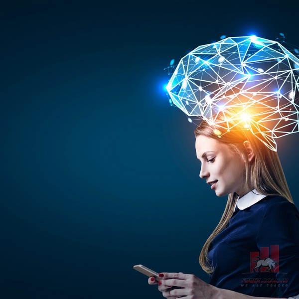 10 cách kiểm soát tâm lý giao dịch Forex