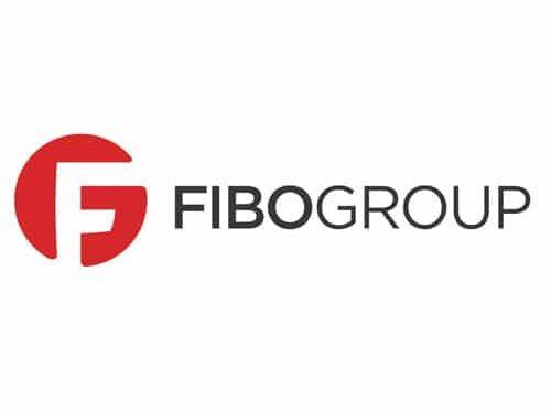 Đánh giá sàn FIBO Group đầy đủ mới nhất năm 2021
