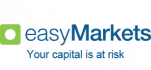 Đánh giá sàn easyMarkets chi tiết – easyMarkets uy tín hay lừa đảo?