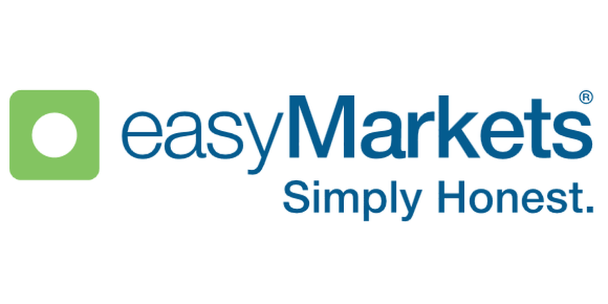 Đánh giá sàn easyMarkets chi tiết - easyMarkets uy tín hay lừa đảo?