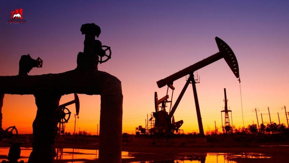giá dầu thô tăng mạnh sau nhiều tháng giảm sâu do ảnh hưởng của đại dịch