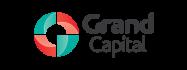 Đánh giá sàn Grand Capital chi tiết mới nhất