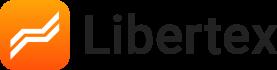 Đánh giá chi tiết sàn Libertex – Libertex uy tín hay lừa đảo?