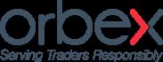 Đánh giá sàn giao dịch ngoại hối Orbex mới nhất