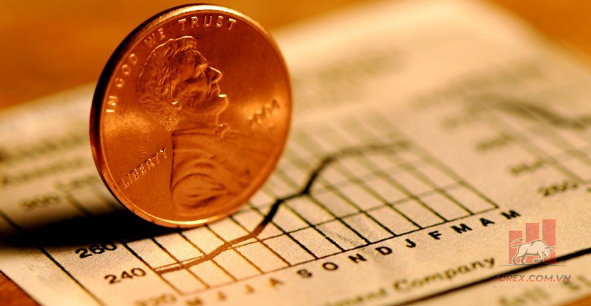 Cách thức hoạt động của cổ phiếu Penny
