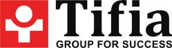 Đánh giá sàn giao dịch Tifia – Sàn Tifia lừa đảo hay uy tín?