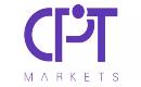 Đánh giá chi tiết sàn CPT Markets – CPT Markets uy tín hay lừa đảo?