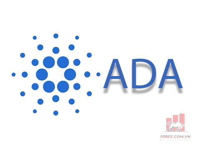 Có nên đầu tư tiền ảo ADA hay không?