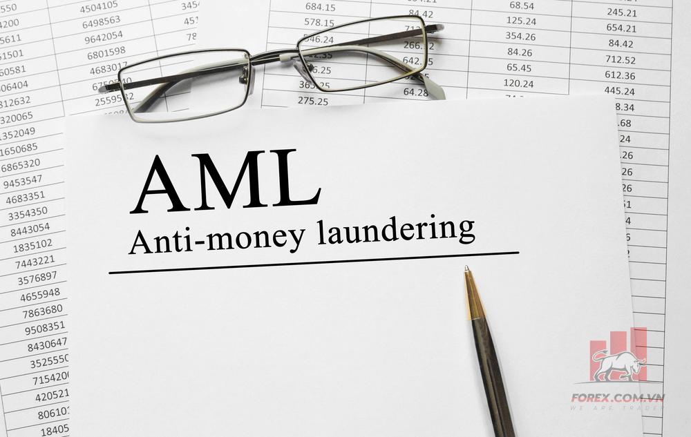 Tầm quan trọng của AML