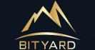 Bityard là gì? Sàn Bityard uy tín hay lừa đảo