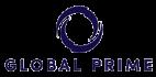 Đánh giá chi tiết sàn Global Prime AU – Global Prime uy tín hay lừa đảo?