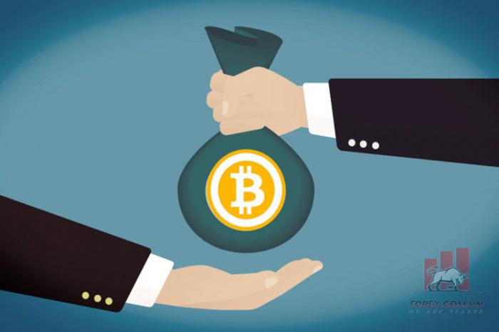 Lending là gì? Có nên Lending trong thị trường tiền ảo không?