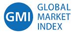 Đánh giá chi tiết sàn Global Market Index – Global Market Index lừa đảo?