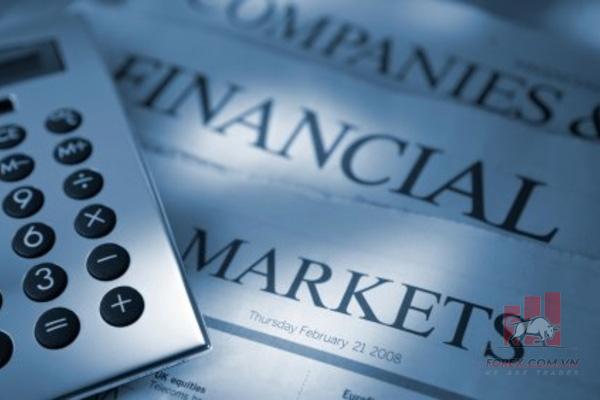 Thị trường là gì trong tài chính?