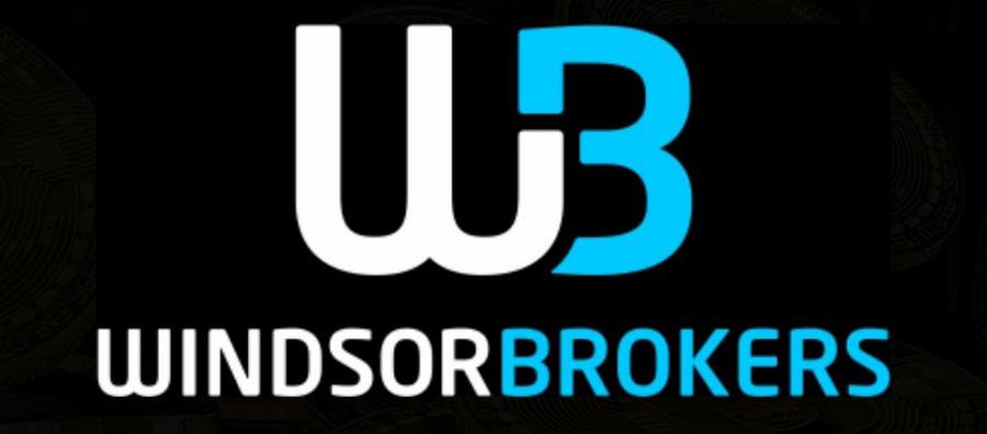 Đánh giá sàn Windsor Brokers – Windsor Brokers lừa đảo hay uy tín