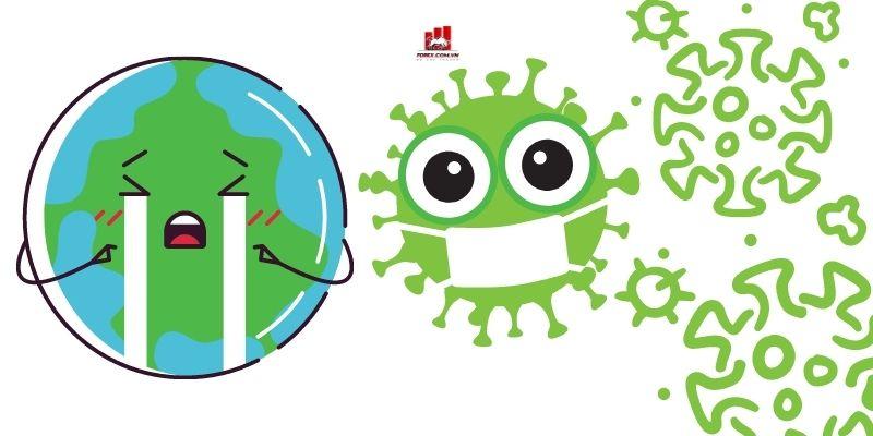vắc-xin COVID-19 bị làm giả