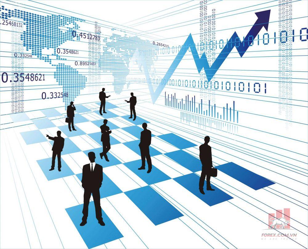 Quỹ đầu tư chứng khoán là gì? Các loại quỹ đầu tư chứng khoán tại Việt Nam