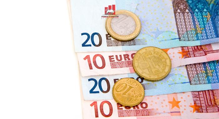 đồng EUR