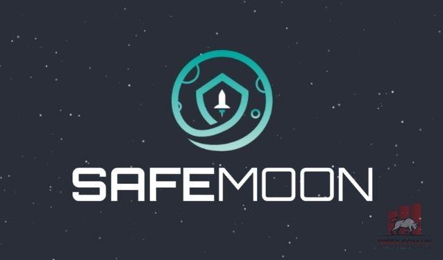 SafeMoon coin là gì? Mua SafeMoon có tiềm năng hay không?