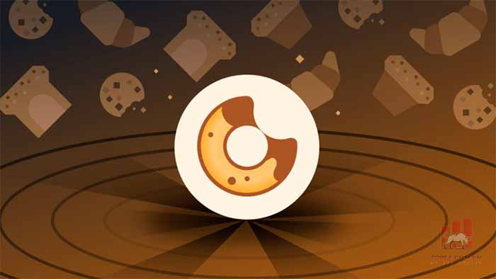 BakerySwap là gì?