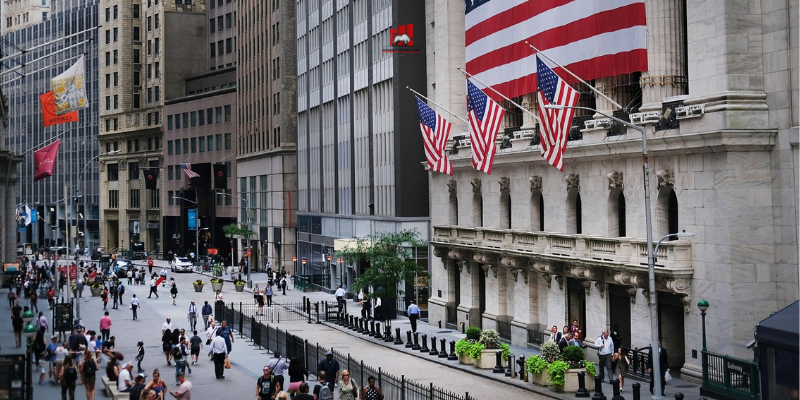 Hoa Kỳ dần mở cửa nền kinh tế trở lại sau đại dịch