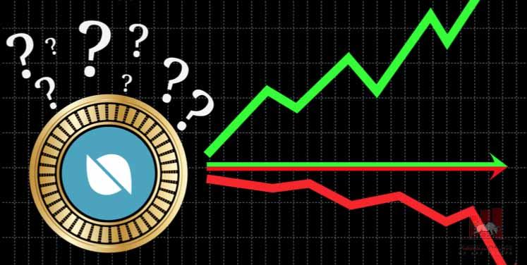 Làm sao để có ONG Coin?