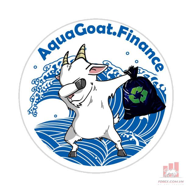 AquaGoat là gì?