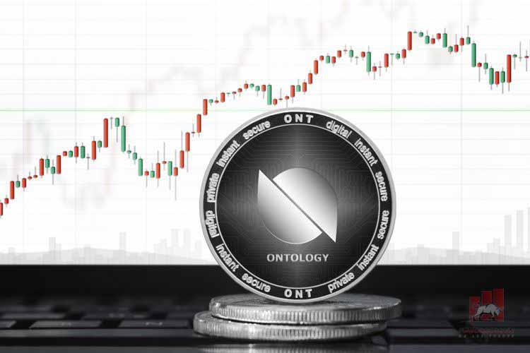Ontology (ONT Coin) là gì?