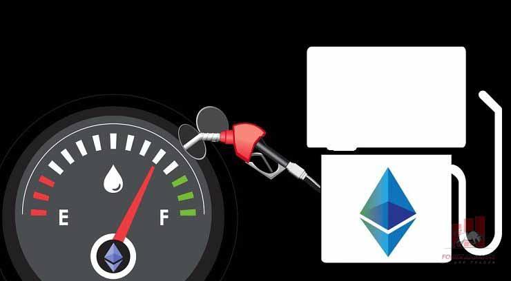 Gas Limit là gì?