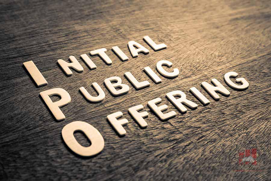 IPO là gì? Những khái niệm liên quan đến IPO