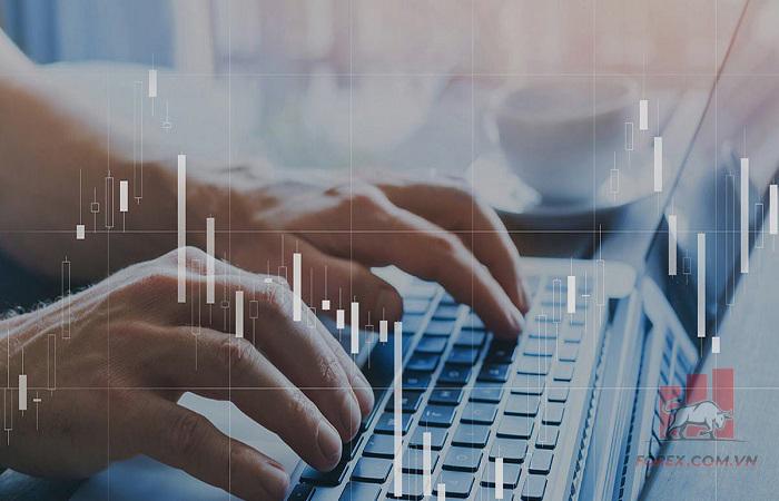 Cách cách kiếm tiền online bằng giao dịch Forex