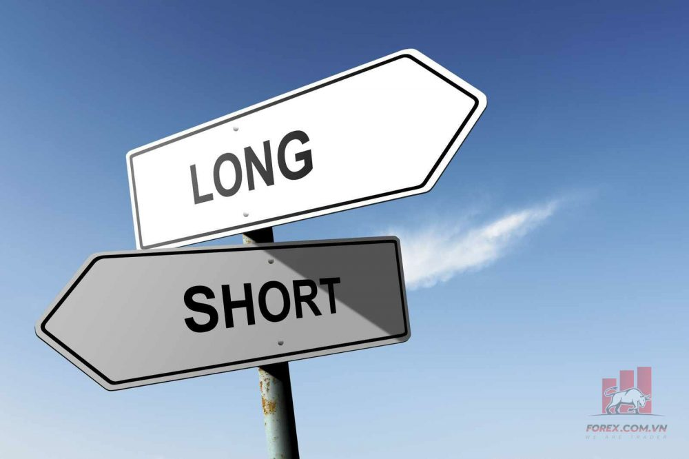 Long Short là gì?
