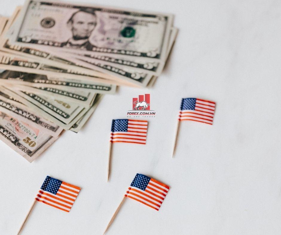 thị trường chứng khoán toàn cầu phục hồi