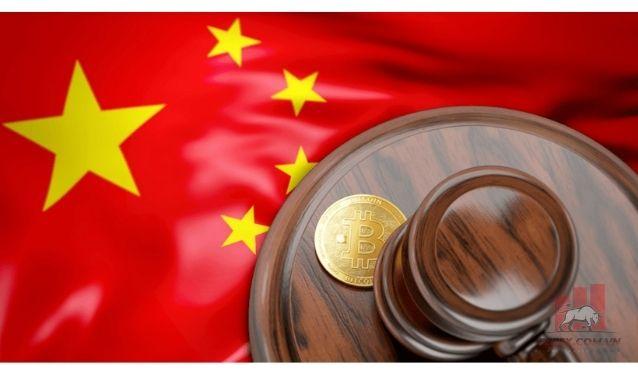 Các nước châu Á quy định như thế nào về luật Bitcoin