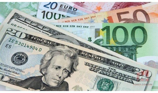 5 loại tin tức Forex ảnh hưởng đến giá đồng USD (Đô la Mỹ)