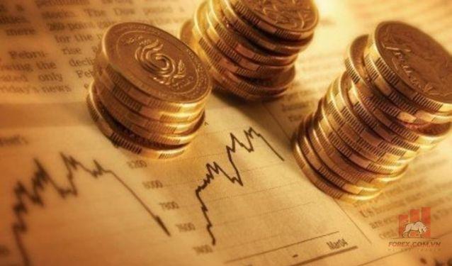 Cổ phiếu quỹ là gì? Có nên đầu tư cổ phiếu quỹ không?