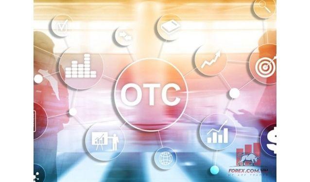 Những rủi ro khi giao dịch trên thị trường OTC