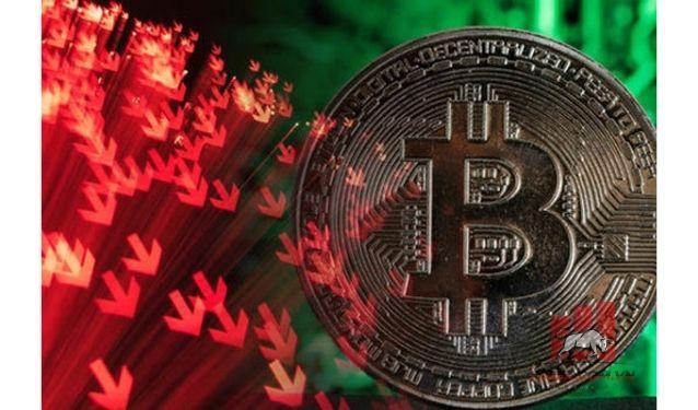 """Điều gì sẽ xảy ra khi Bitcoin """"cấm đầu""""?"""