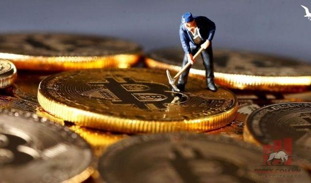 Đào Coin Là Gì? Hướng dẫn các bước đào Coin