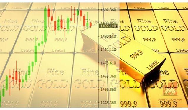 Học cách đầu tư vàng để có lợi nhuận nhanh nhất