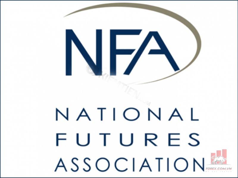 NFA là gì?