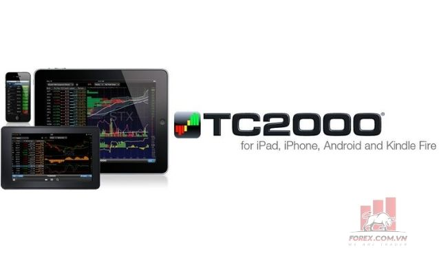 Worden TC2000