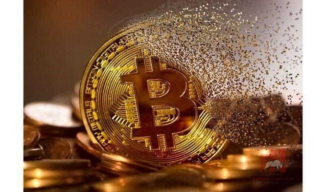 Luật Bitcoin ở Việt Nam quy định như thế nào?