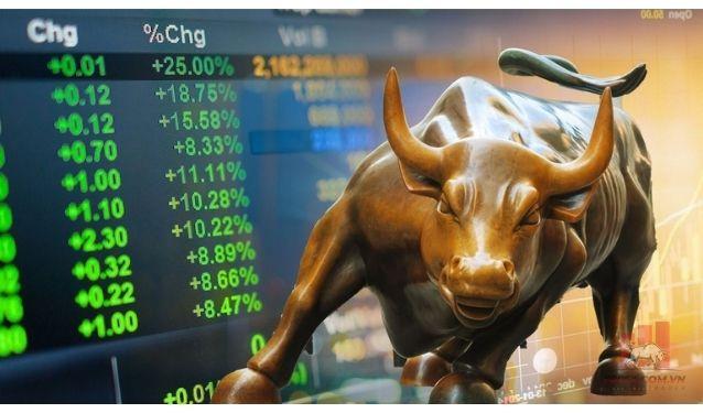 Bull Market là gì?