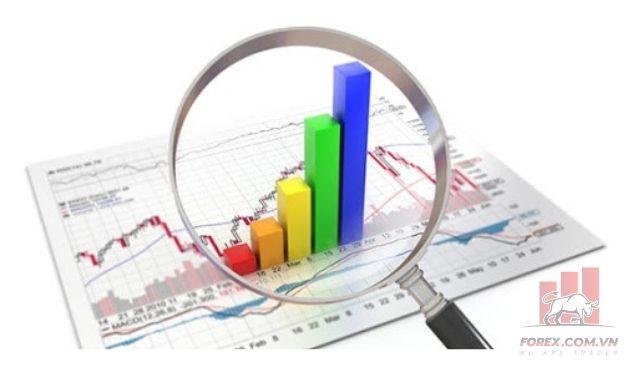 Tổng hợp các thuật ngữ trong phân tích kỹ thuật Forex