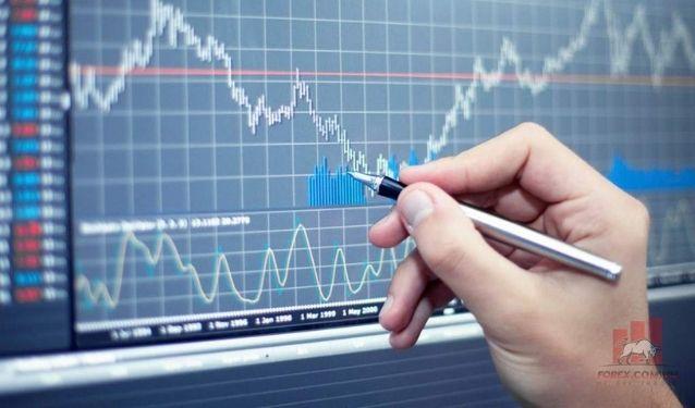 Nguyên tắc xác định giá khi mua cổ phiếu quỹ
