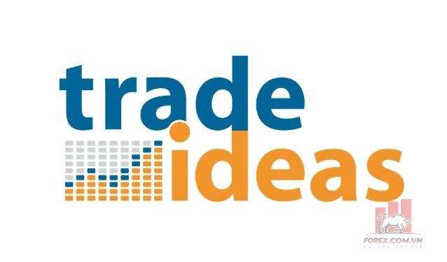 Trade Ideas Pro A.I