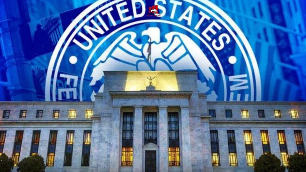 Fed sẽ không tăng lãi suất chỉ vì lo ngại lạm phát
