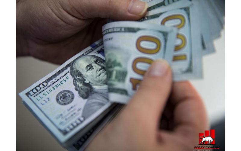Đồng đô la Mỹ trượt giá khi tâm lý rủi ro tăng, nhưng vẫn giữ triển vọng tích cực 1